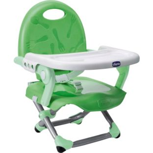 High Chairs Baby Seats Babiesnstuffs