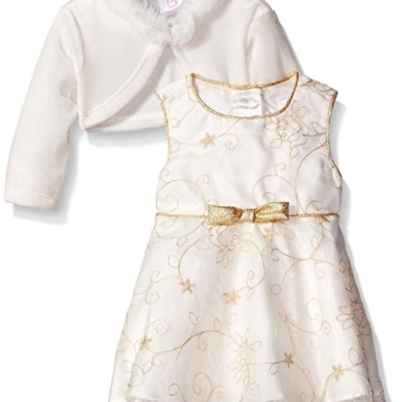 54583d645 Girls dresses – Babiesnstuffs